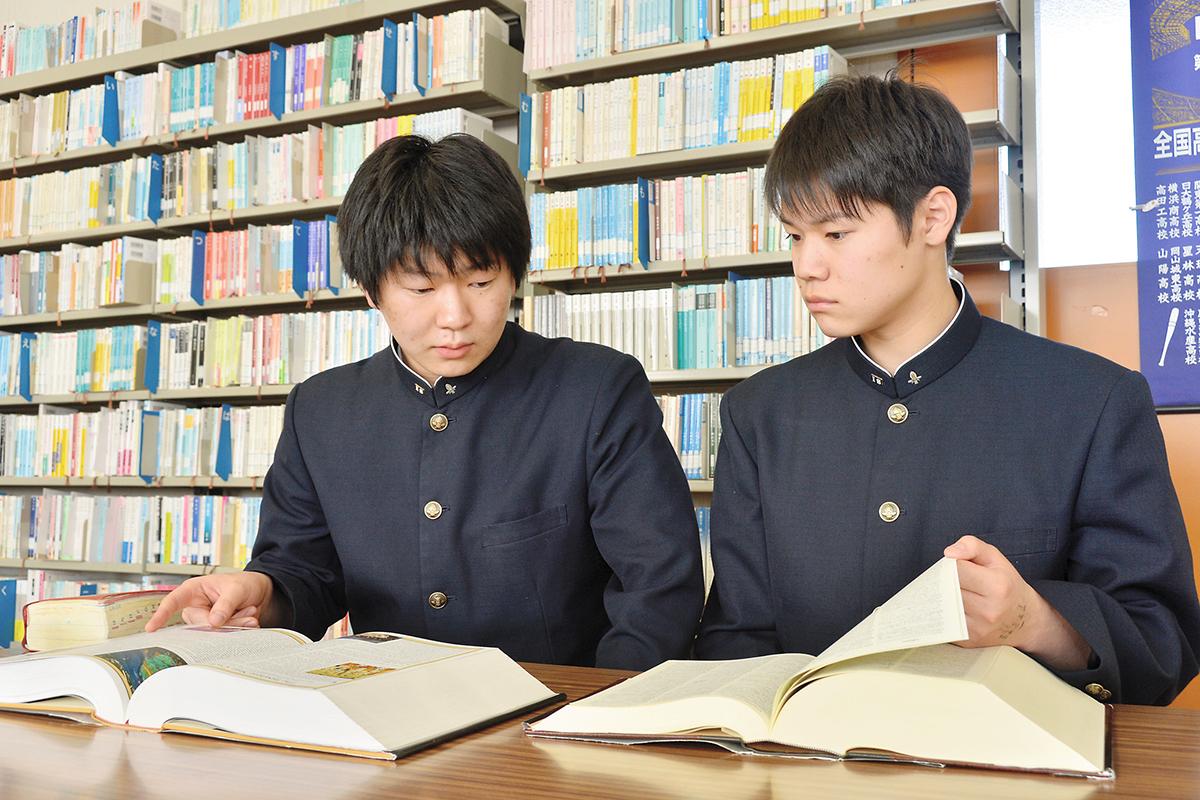 https://www.yuto.ed.jp/wp-content/uploads/2017/09/ess_1.jpg