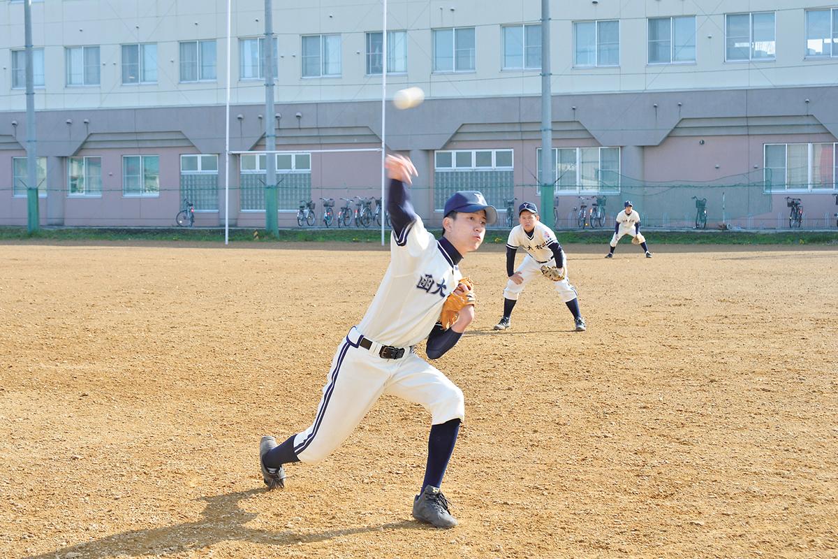 http://www.yuto.ed.jp/wp-content/uploads/2017/09/nyakyu_1.jpg
