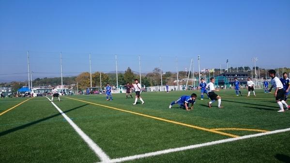 2015 soccer sennsyuken (1)