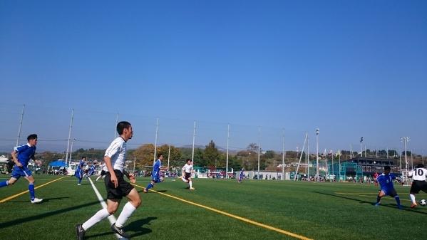 2015 soccer sennsyuken (2)