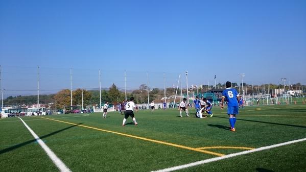 2015 soccer sennsyuken (5)