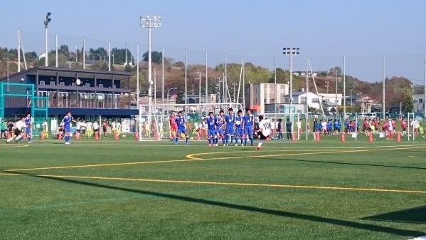 2015 soccer sennsyuken (6)