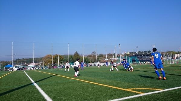 2015 soccer sennsyuken (9)