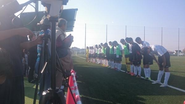 2015 soccer sennsyuken2 (1)