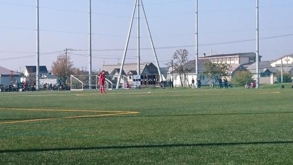 2015 soccer sennsyuken2 (2)