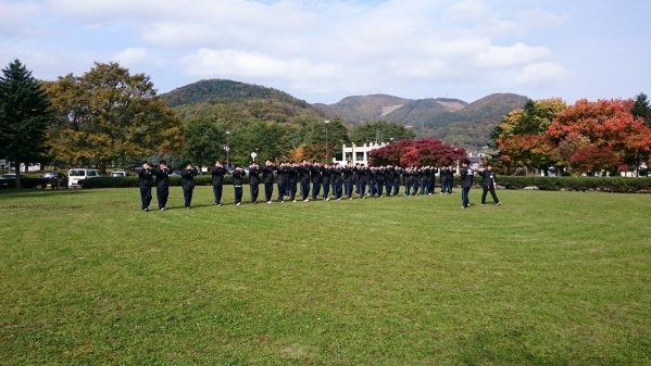 2015 marching (2)