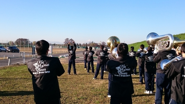 2015 marching (4)