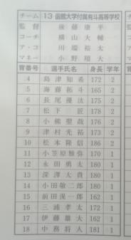 2016 basket zendo-shinjin (2)