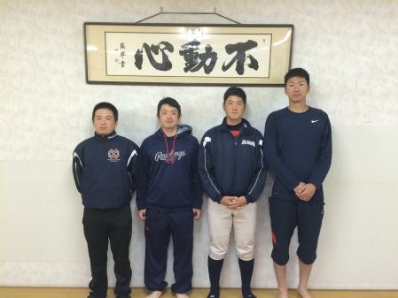 2016 kousiki-aomori (3)