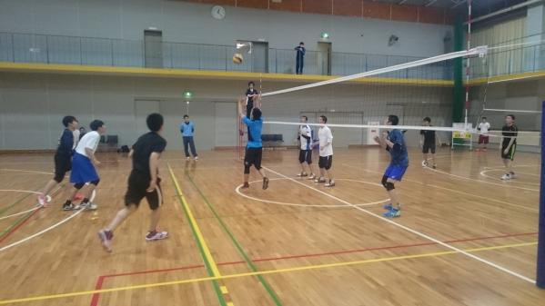 2016 volley yutogassyuku (1)