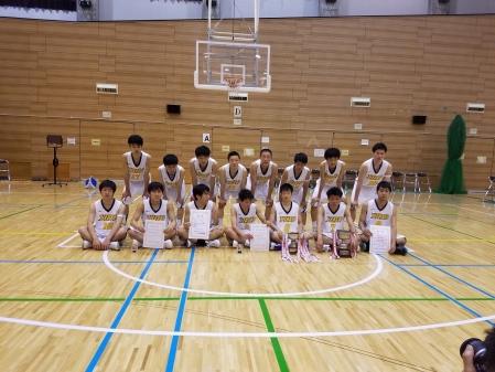 2016 basket sibu (1)