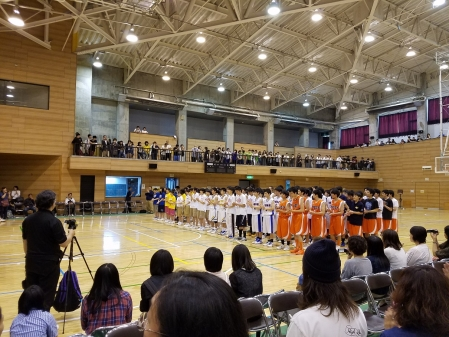 2016 basket sibu (2)
