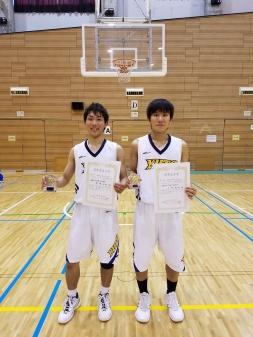 2016 basket sibu (3)