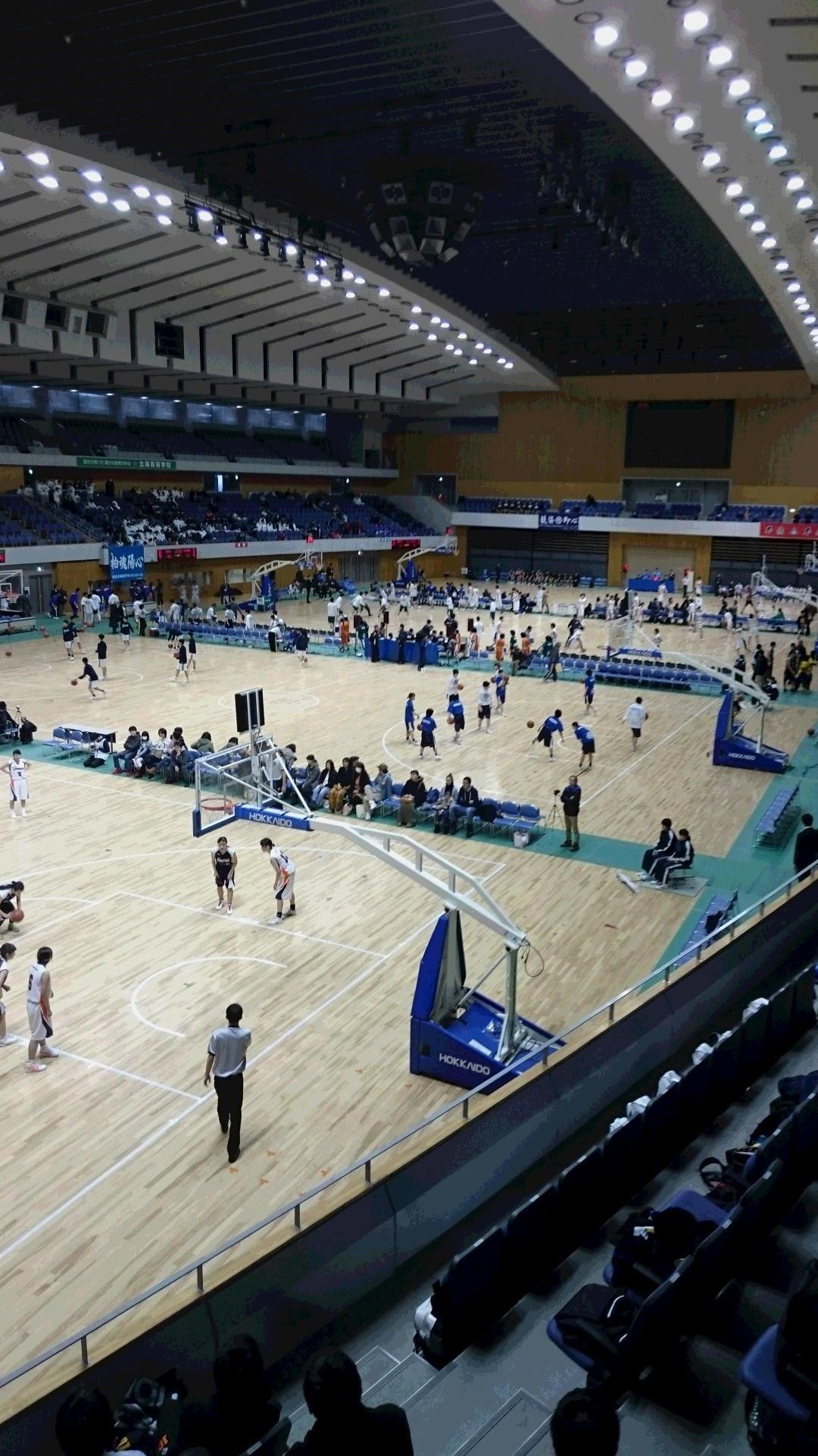 2016 basket-sinjin (2)
