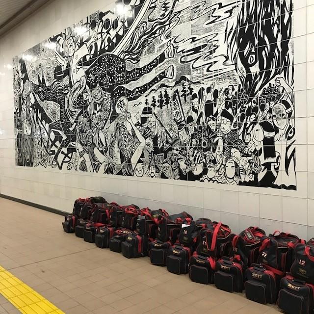 2017 kousiki hachinohe (1)