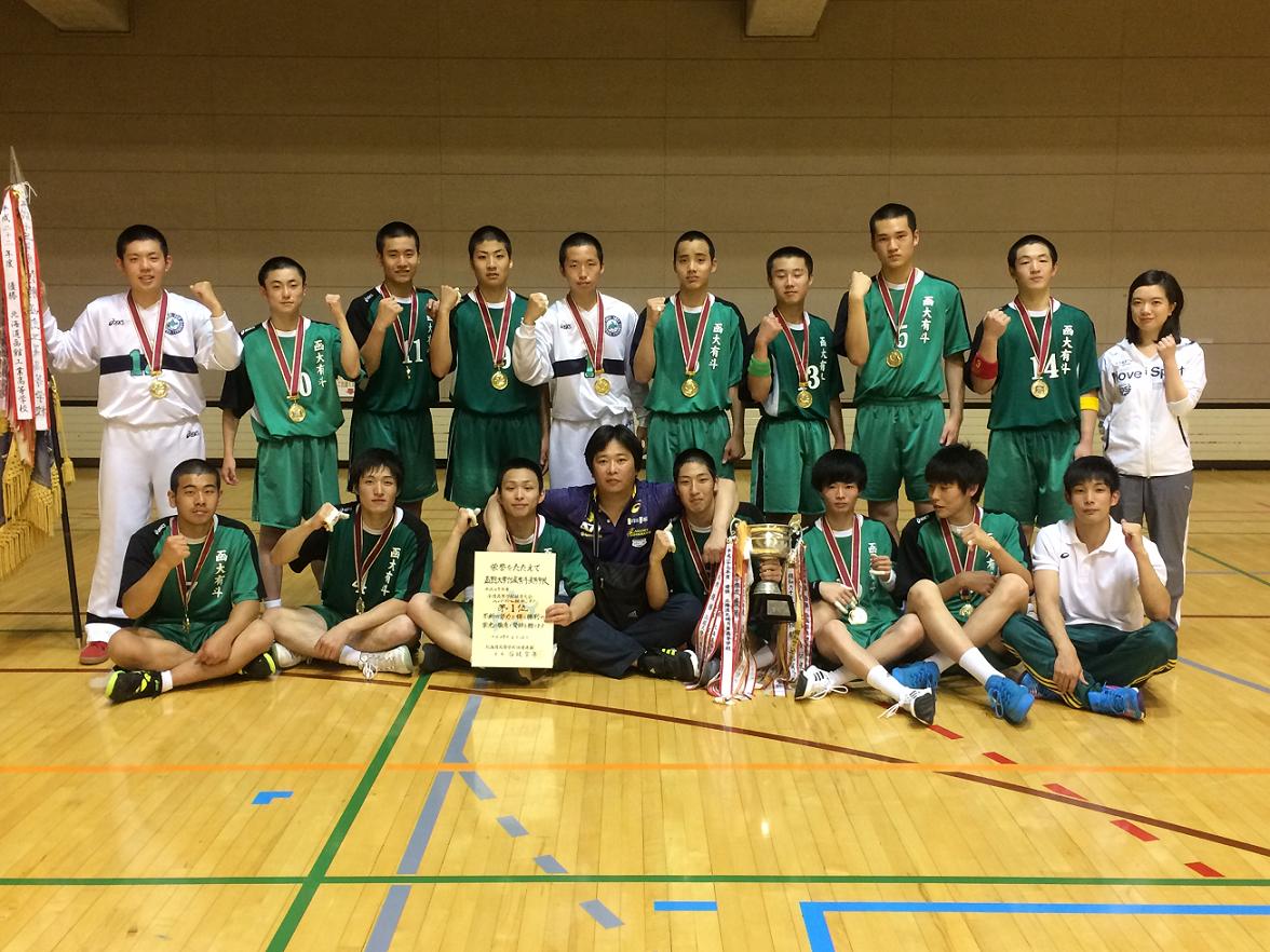 2017 handball zendou1
