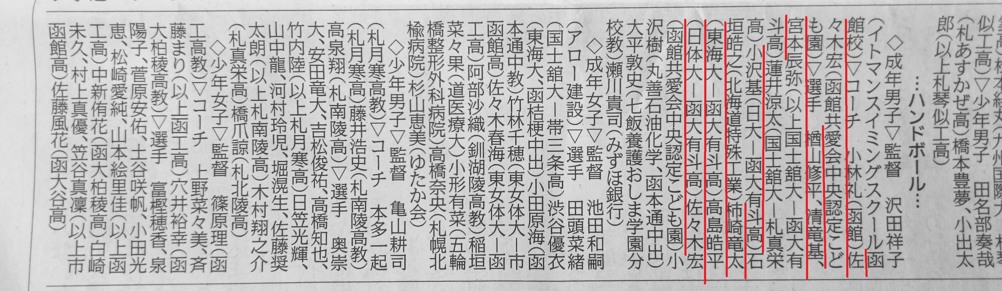2017 kokutai member4