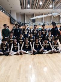 2014 北海道新人大会4