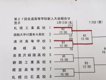 2014 北海道新人大会3