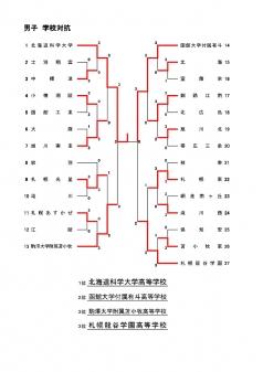 H28taikouM-001.jpg